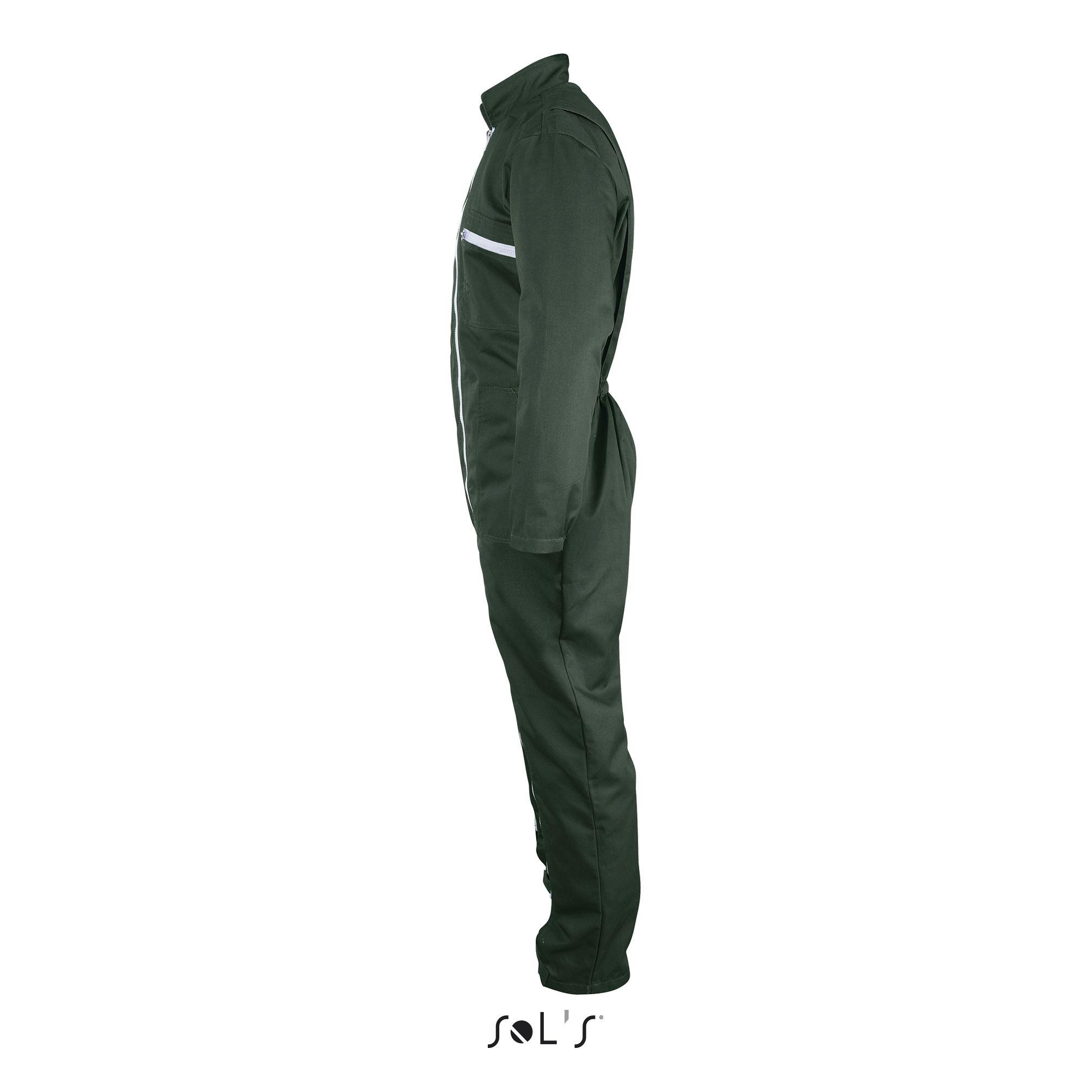 283 - Vert pro