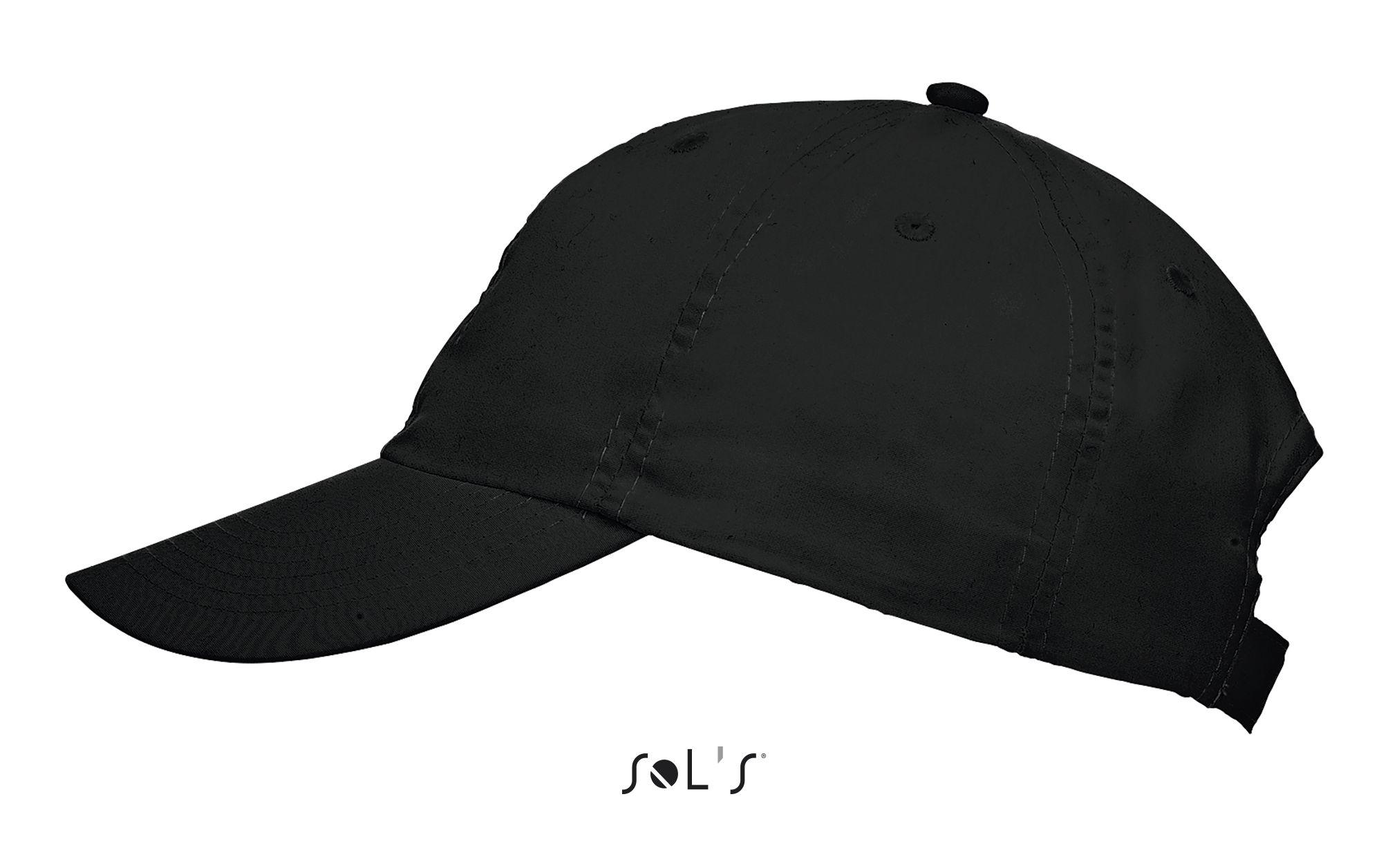 312 - Black