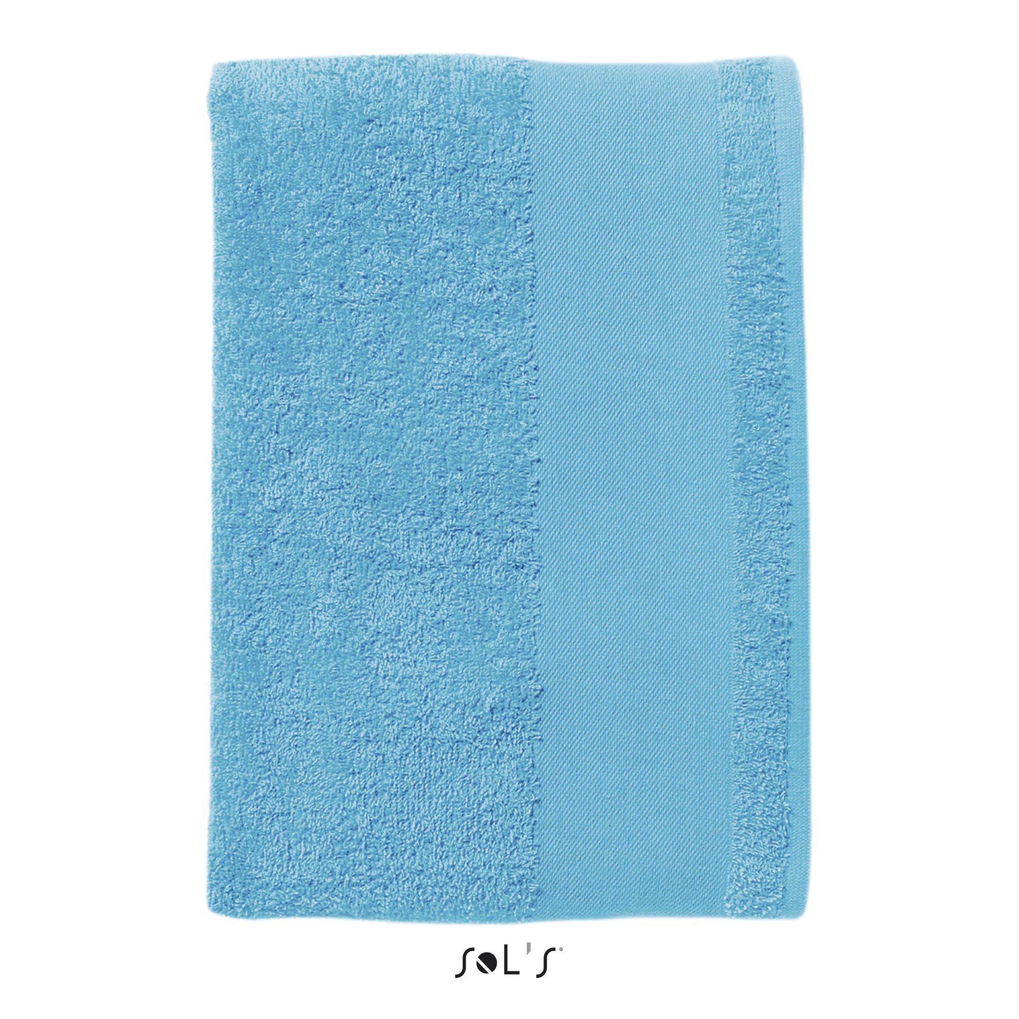 320 - Turquoise