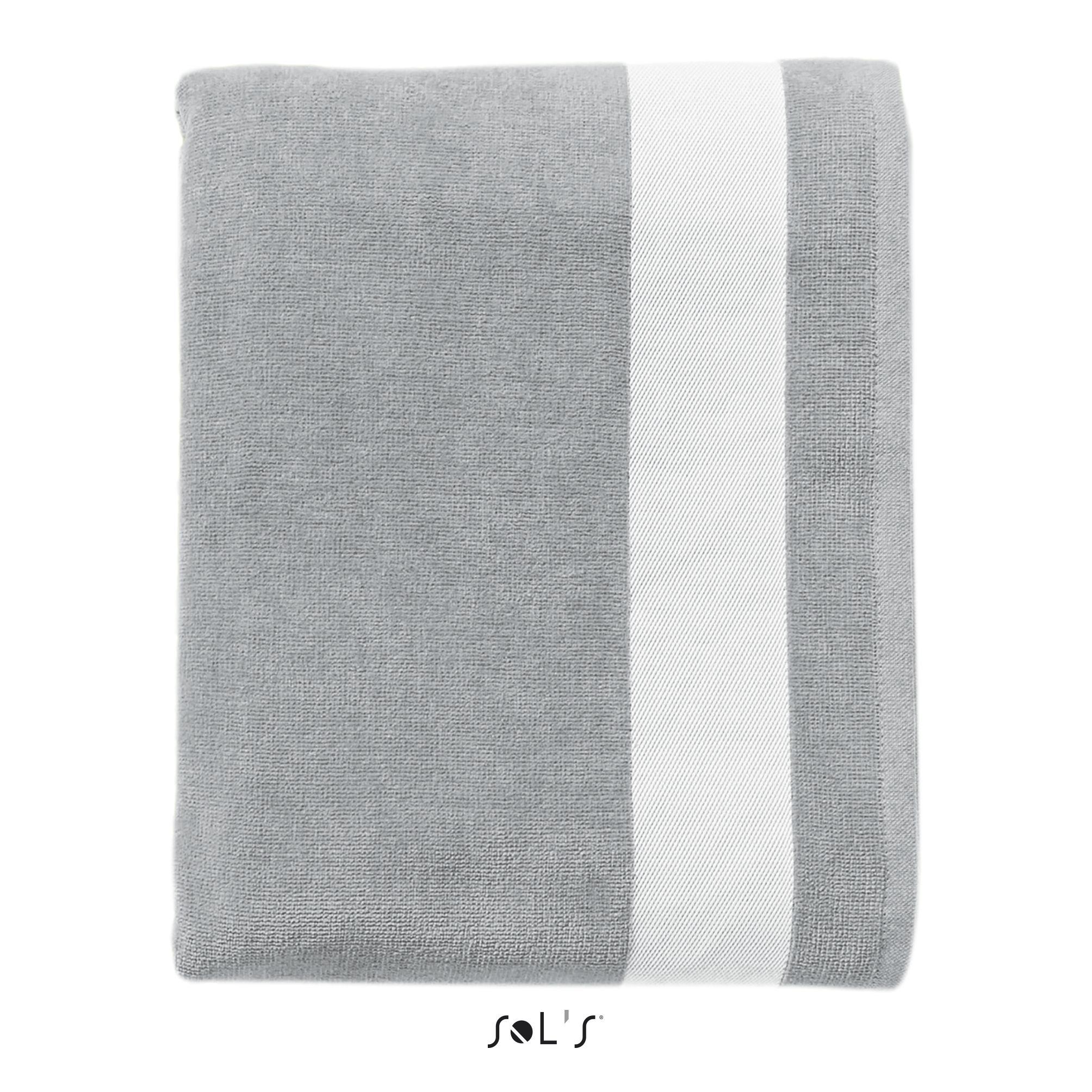 342 - Pure grey