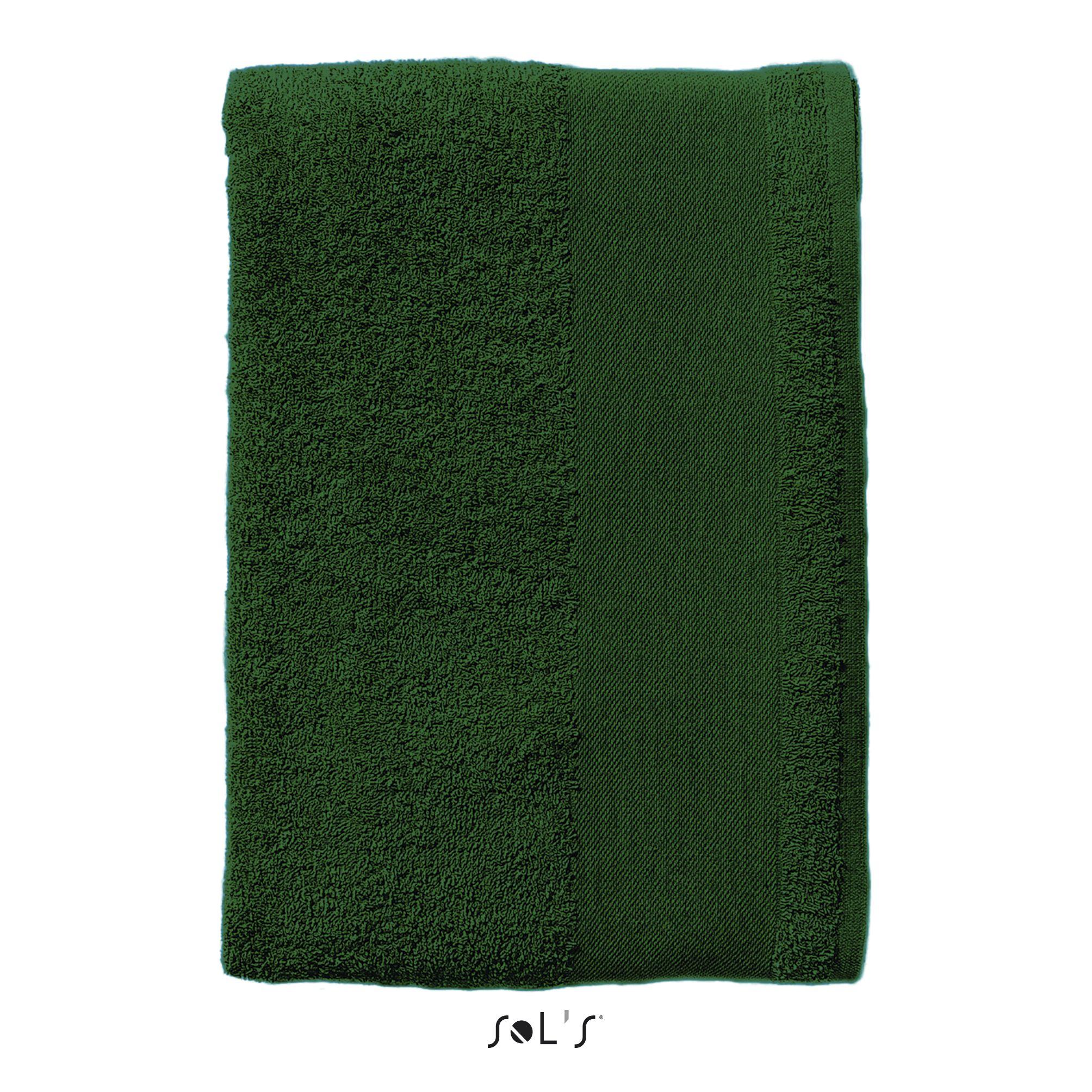 264 - Vert bouteille